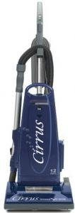 Cirrus CR99 Performance Pet Edition Upright Vacuum Cleaner
