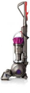 Dyson Ball Complete Upright Vacuum with Bonus Tools