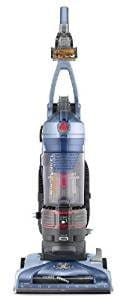Hoover Vacuum Cleaner T-Series WindTunnel Pet Rewind Bagless Corded Upright Vacuum