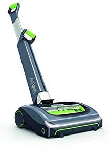 BISSELL AirRam Cordless Stick Vacuum Cleaner with Lithium Ion