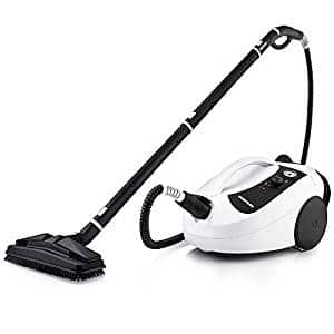 Top 15 Best Carpet Steam Cleaners in 2019 - Complete Guide