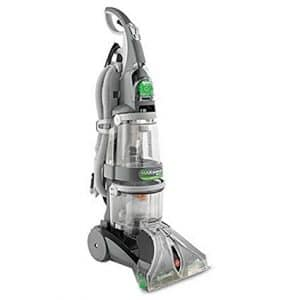 Hoover Max Extract Dual V Carpet Washer