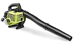 Poulan PLB26 Gas Handheld Blower