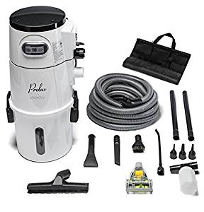 Top 15 Best Wet And Dry Vacuum Cleaners In 2019 Ultimate