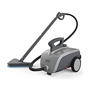 Top Best MultiPurpose Steam Cleaners In - Best multi use steam cleaner