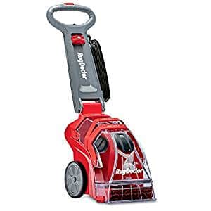 Rug Doctor Deep Carpet Vacuum