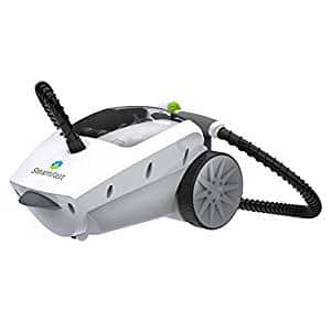 Top 15 Best Carpet Steam Cleaners in 2018 - Complete Guide