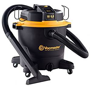 Top 15 Best Wet and Dry Vacuum Cleaners in 2019 - Ultimate Guide