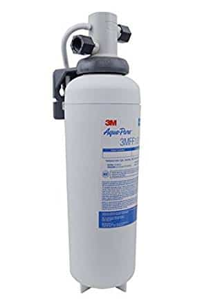 3M Aqua-Pure Model 3MFF100