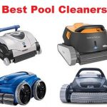 Top 15 Best Pool Cleaners in 2018 - Complete Guide