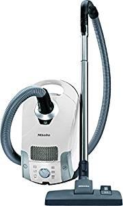 Top 10 Best Miele Vacuum Cleaners in 2018