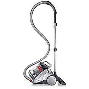 Top 15 Best Bagless Vacuum Cleaners in 2018