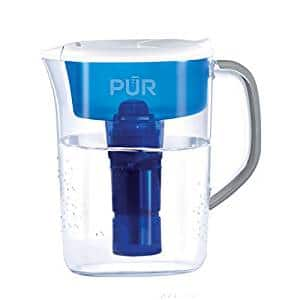 Top 15 Best Water Filter Pitchers in 2018