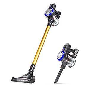OUNUO Stick Vacuum Cleaner