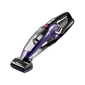 BISSELL Pet Hair Eraser Lithium Ion Handheld Cordless Vacuum