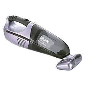 Shark Pet Perfect II Cordless Handheld Vacuum