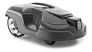 Husqvarna 220 AC Electric Robotic Automower