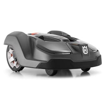 Husqvarna 450X (Automower Only)