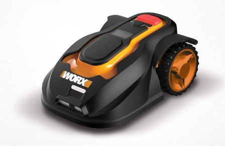 Top 10 Best Robotic Lawn Mowers in 2019