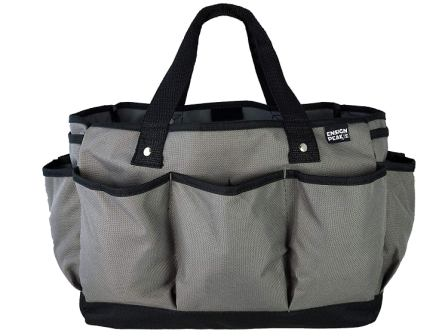 Ensign Peak Deluxe Gardening and Tool Tote Bag