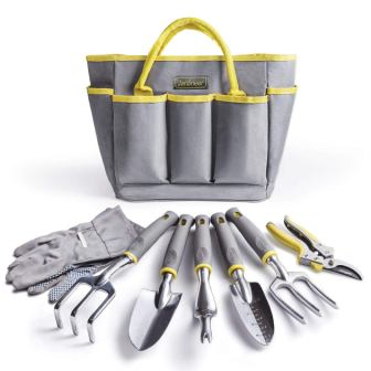 Jardineer Gardening Tools Set