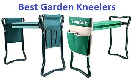 Awesome Top 15 Best Garden Kneelers In 2019 Forskolin Free Trial Chair Design Images Forskolin Free Trialorg