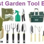 Top 15 Best Garden Tool Bags in 2019