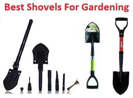 Pneumatic Rust Remover Industrial Grade Hand Tools Multifunction and Ergonomic High Strength Powerful Pneumatic Shovel