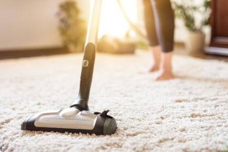 Top 15 Best Vacuum Cleaners Under 300 - Complete Guide