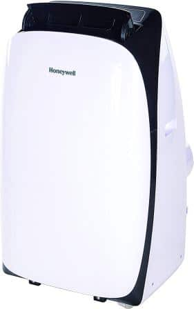 Honeywell Contempo Series Portable Air Conditioner