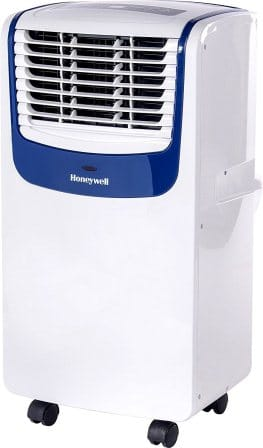 Honeywell MO Series Portable Air Conditioner