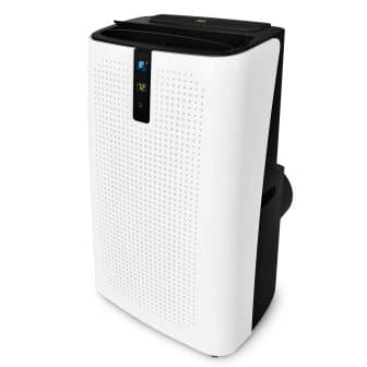 JHS A018-12KRA Portable Air Conditioner
