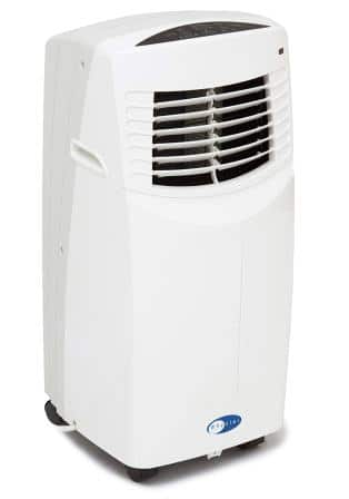 Whynter ARC-08WB Portable Air Conditioner