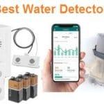 Top 15 Best Water Detectors in 2019