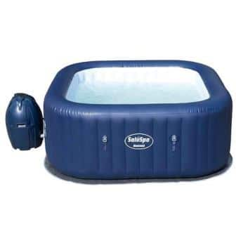 Bestway Hawaii Air Jet Inflatable Spa