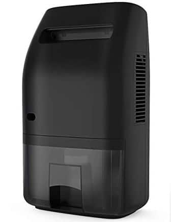 Afloia Dehumidifier for Home
