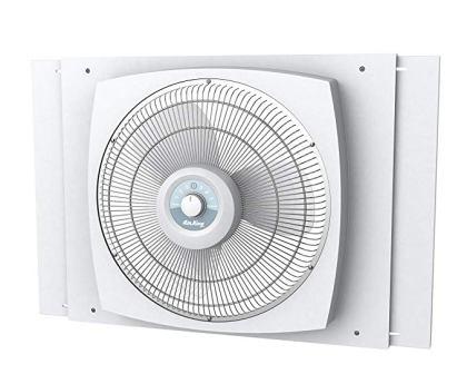 Air King 16-inch Window Fan