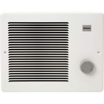 Broan 174 Wall Bathroom Heater