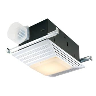 Broan-Nutone 655 Bathroom Heater