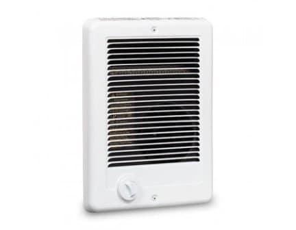Cadet 67507 Com-Pak Plus Fan Heater 2000 W