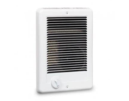 Cadet Com-Pak Bathroom Heater