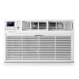 Emerson Quiet Kool Smart Air Conditioner