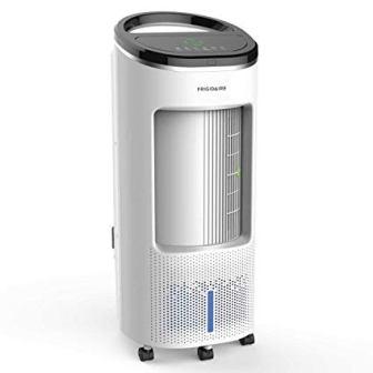 Frigidaire EC200WF Portable Evaporative Cooler