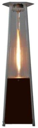 Golden Flame True Commercial Propane Heater