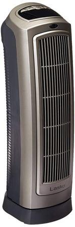 Lasko Ceramic Space Heater 755320