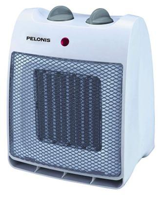 Pelonis NT20-12D Ceramic Heater