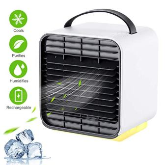 TOCOOL Personal Space Air Cooler