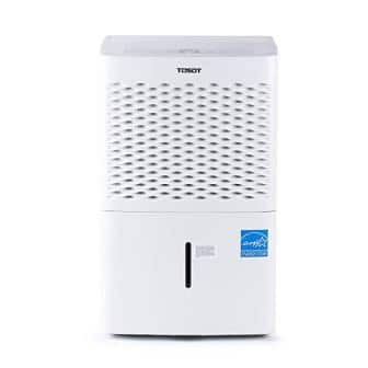 TOSOT 70 Pint Dehumidifier with Pump