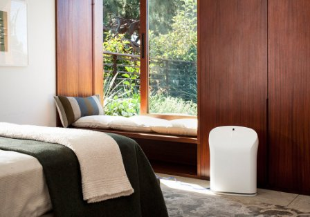 Top 15 Best Air Purifiers for Mold in 2019