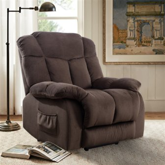 Top 15 Best Home Theatre Chairs in 2019